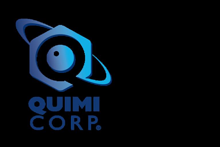 Quimi Corp Internacional S.A. de C.V.