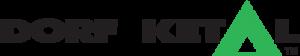 DORF-KETAL-300x56